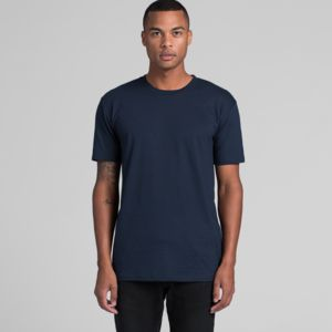 Mens Staple T shirt Thumbnail